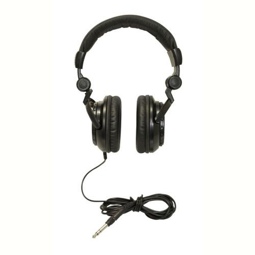 Tascam TH-02 Multi-Use Studio Headphones