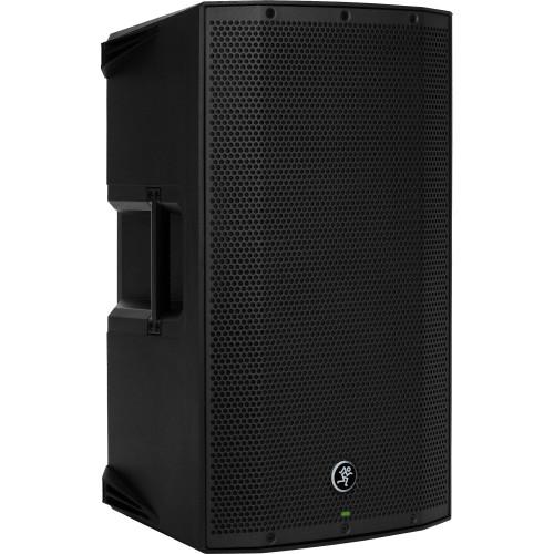 "Mackie Thump12A 12"" Powered Speaker"
