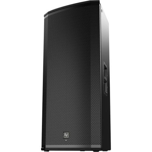 Electro-Voice ETX-35P 15'' 3-Way Powered Speaker