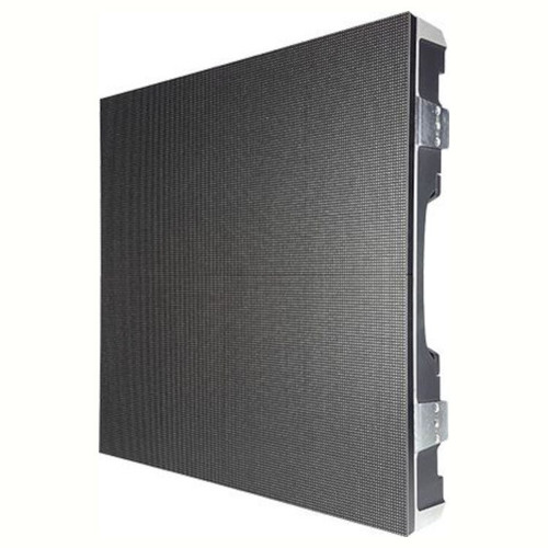 Blizzard IRiS R2 Indoor Rated LED Video Panel