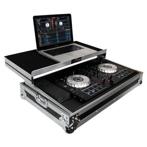 ProX X-MXTSBLT Fits Pioneer DDJ-SB DDJ-SB2 and Numark Mixtrack ProII