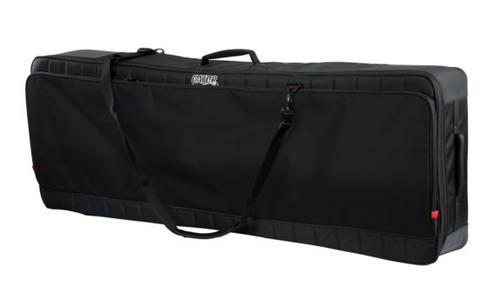 Gator G-PG-76 76-Note Keyboard Gig Bag