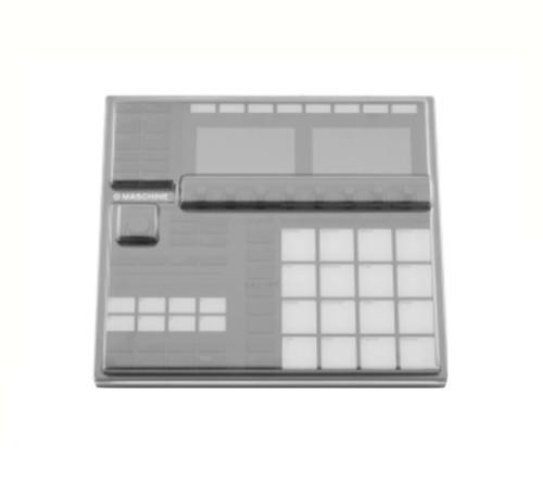 Decksaver Native Instruments MK3 / Maschine Cover