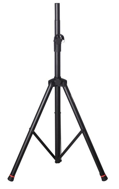 Gator Frameworks GFW-SPK-2000 Speaker Stand