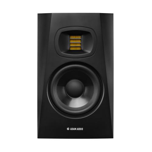 Adam Audio T5V Active Nearfield Studio Monitor