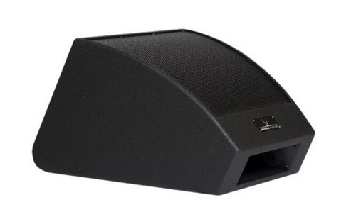 EAW MW12  STAGE MONITOR ENCLOSURE