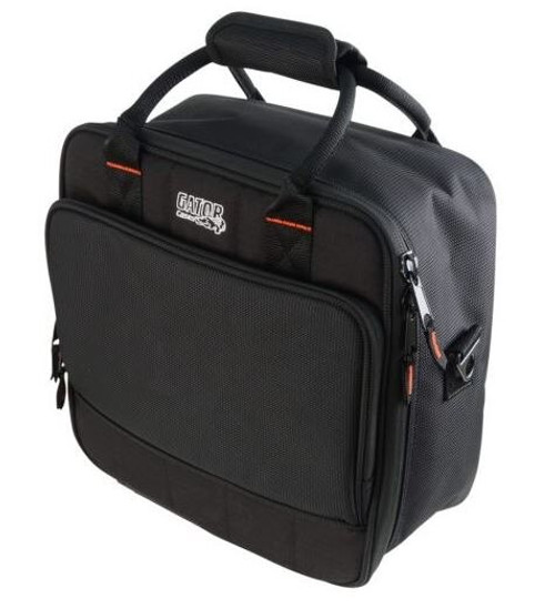 Gator G-MIXERBAG-1212 Padded Nylon Mixer Bag