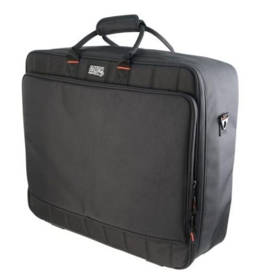 Gator G-MIXERBAG-2118 21 x 18 x 7 Mixer Bag
