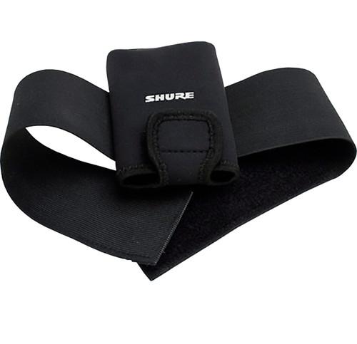 Shure WA580 Cloth Pouch