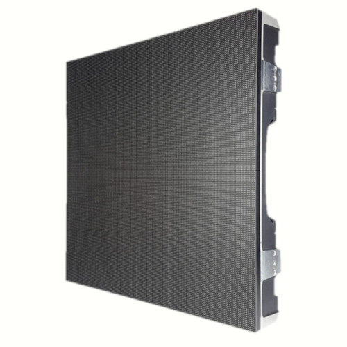 Blizzard IRiS R3G2 Indoor Rated LED Video Panel