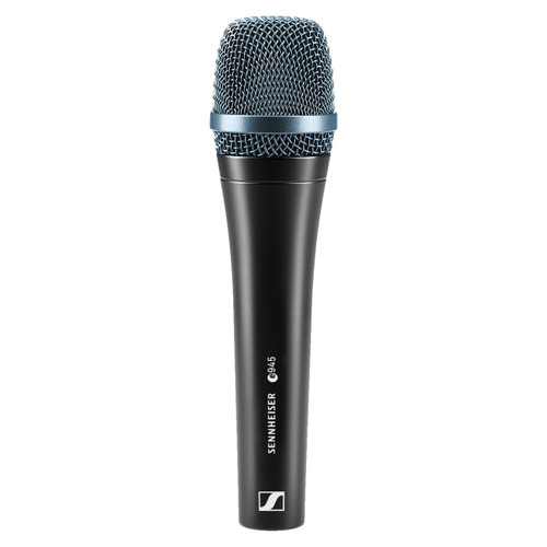 Sennheiser e945 Vocal Stage Microphone