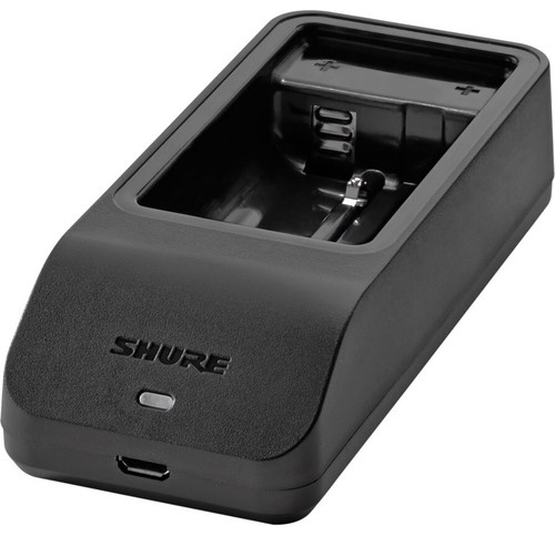 Shure SBC10-100 Battery Charger