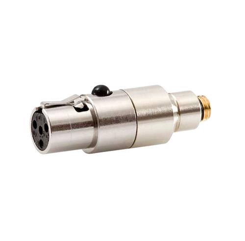 DPA DAD6010 Adapter