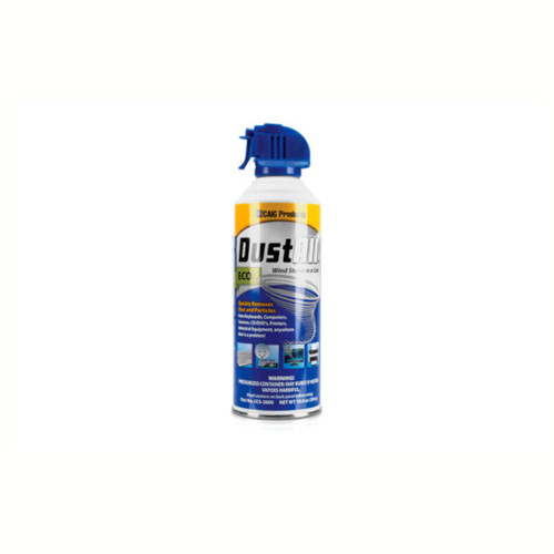 CAIG DustALL Compressed Air, 10 Oz
