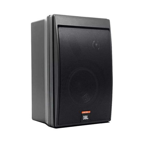 JBL Control 5 Compact Monitor Speaker System