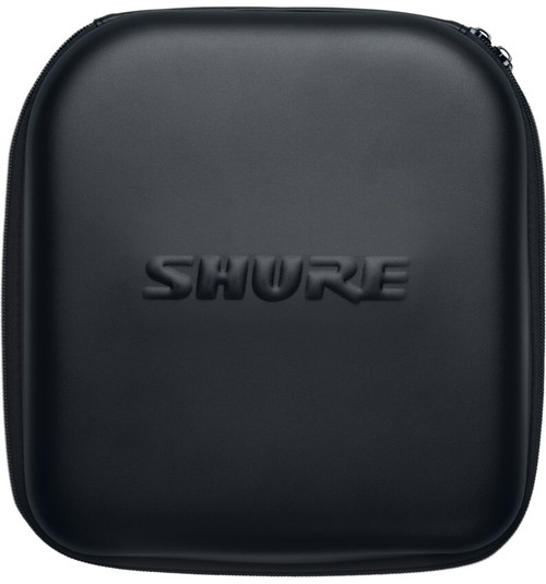 Shure HPACC2 Carrying Case