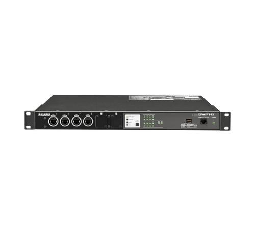 Yamaha SWP1-8 L2 Switch