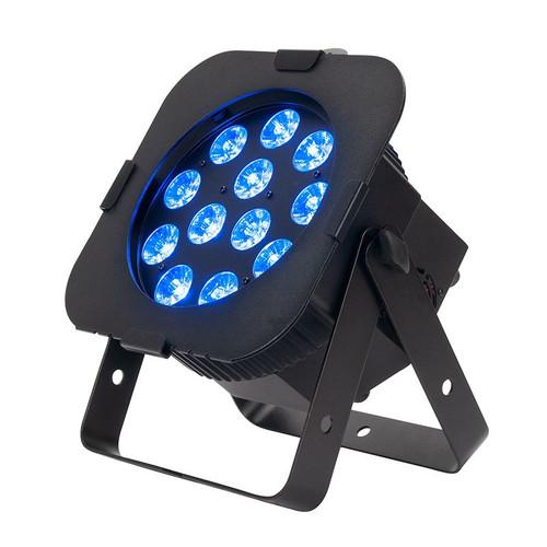 ADJ 12P Hex LED Par