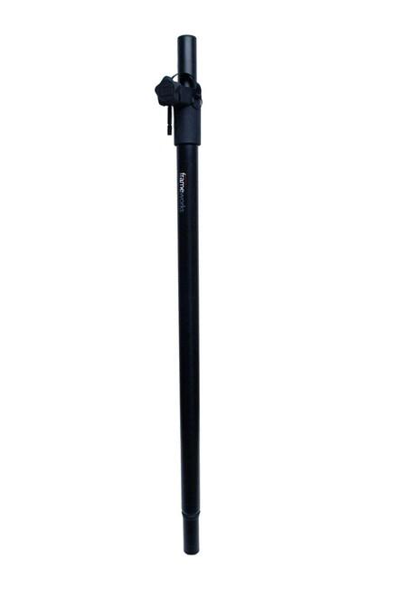 Gator GFW-SPK-SUB60 Adjustable Sub Pole