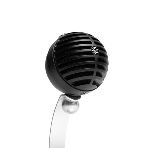 Shure MV5C Home Office USB Microphone