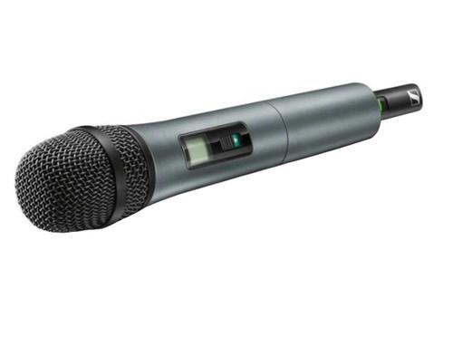 Sennheiser XSW 1-835-A Vocal Wireless Handheld Microphone System