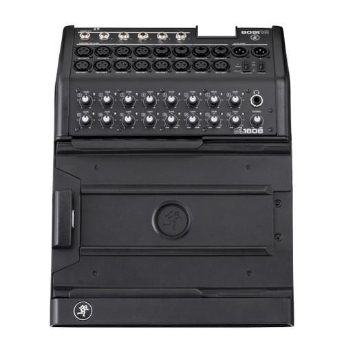 Mackie DL1608 16-Channel Digital Mixer