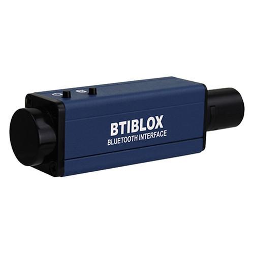 RapcoHorizon BTIBLOX Bluetooth Interface