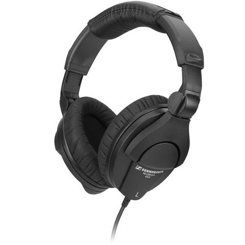 Sennheiser HD 280 PRO Professional Headphones