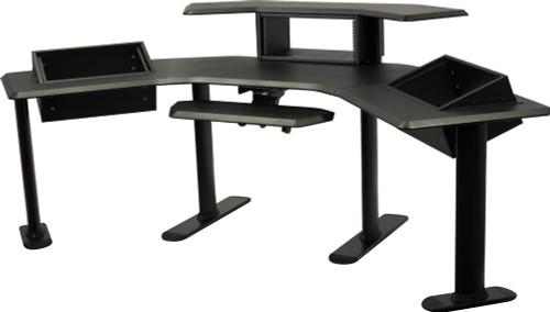 Ultimate Support Nucleus 5 Studio Desk