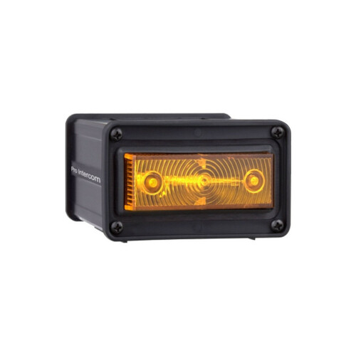 Pro Intercom Blazon180 Signal Light