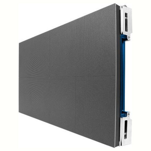 Blizzard IRiS InSite 2.5 Indoor Rated LED Video Panel