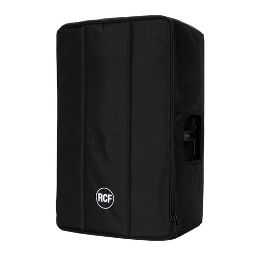 RCF Cover-HD10 Protective Cover for HD10 Speaker