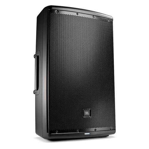 JBL EON615 2-Way Multipurpose Self-Powered Speaker