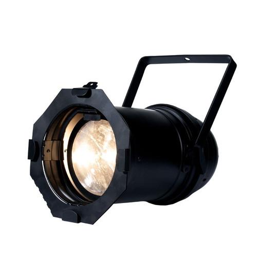 ADJ Par Z100 3K LED Par