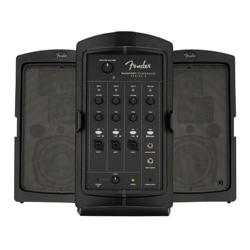 Fender Passport Conference Series 2 Speaker System