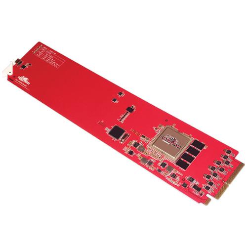 Decimator MC-DMON-QUAD 4-Channel MultiViewer