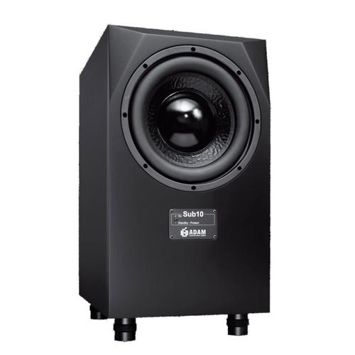Adam Audio Sub10 MK2 300W Subwoofer