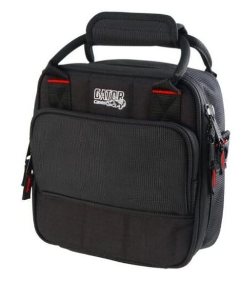Gator G-MIXERBAG-0909 9'' x 9'' 2.75''  Mixer Bag