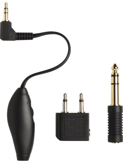 Shure EAADPT-KIT Earphones Adapter Kit