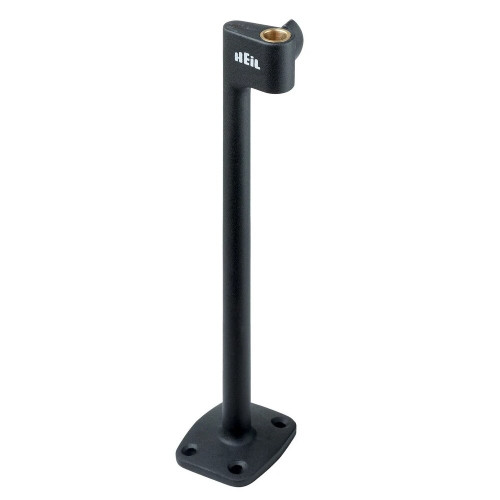 Heil Sound RS1 Boom Mount Riser