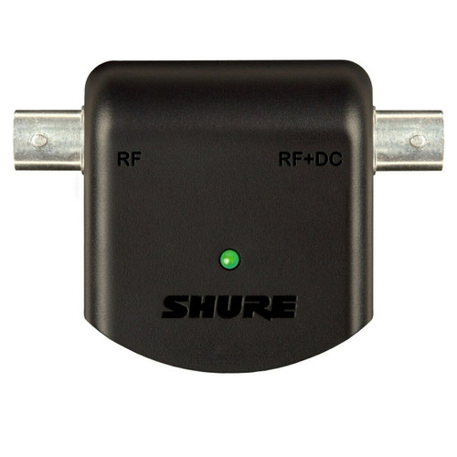 Shure UABIAST In-Line Power Supply