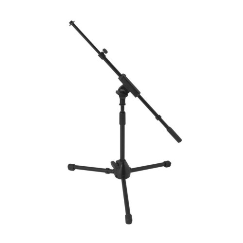 On-Stage MS7411TB Drum / Amp Tripod with Tele-Boom