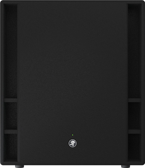 Mackie Thump18 Powered Subwoofer