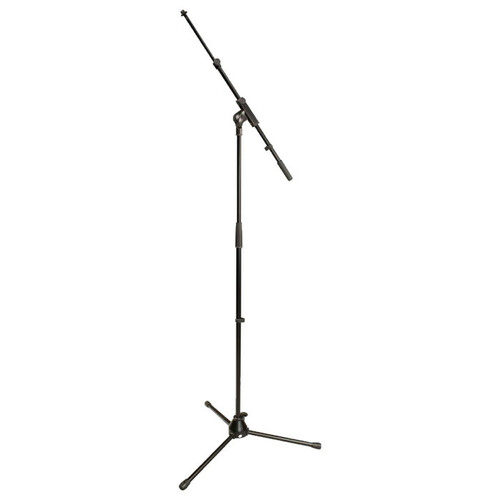 Jamstands JS-MCTB200 Tripod Microphone Stand