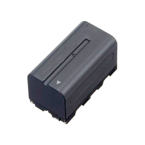 Sound Devices XL-B2 7.4-Volt Lithium Ion Rechargeable Battery