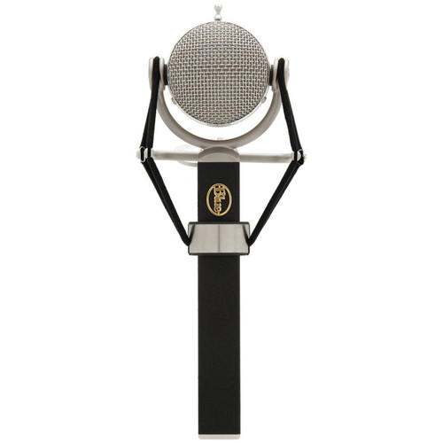 Blue Microphones Dragonfly Large-Diaphragm Condenser Microphone