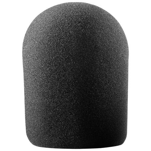 Audio-Technica AT8137 Foam Windscreen