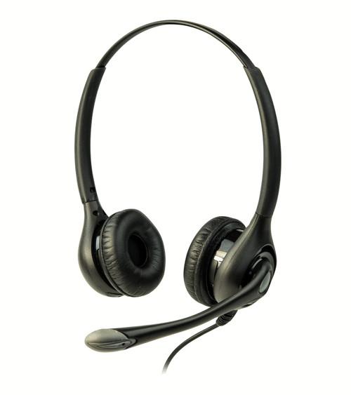 Listen Technologies LA-453 Headset 3 On-Ear Headset