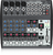 [USED] Behringer 1202 Mixer with XENYX Preamps