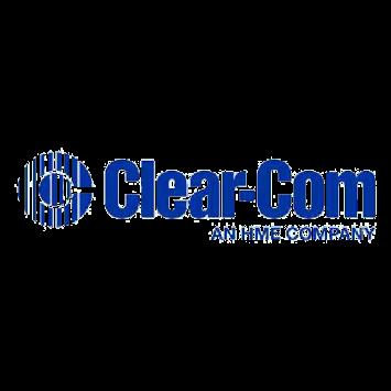 Clear-Com an HME Company